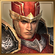 Dynasty Warriors 6 - Empires Trophy 32