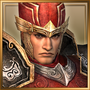 Dynasty Warriors 6 - Empires Trophy 32