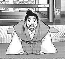 File:Hideyoshi Hashiba (NARN).png