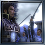 Dynasty Warriors 6 - Empires Trophy 5