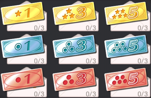 File:Lottery Tickets (DLN).png