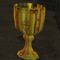 File:The Holy Grail (LLE).png