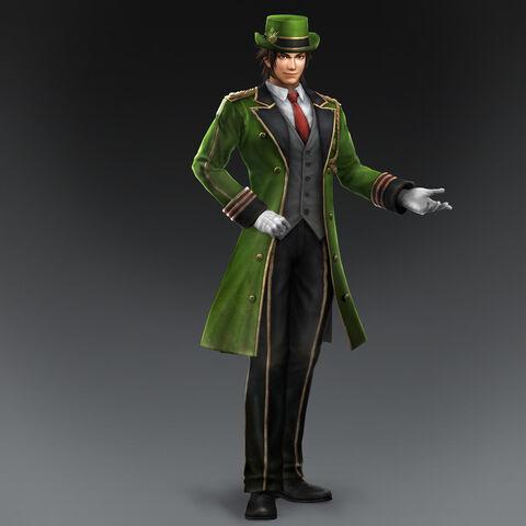 File:Zhang Bao Job Costume (DW8 DLC).jpg