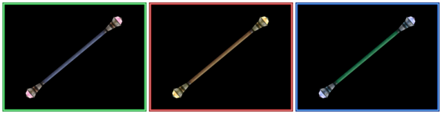 File:DW Strikeforce - Pugil Sticks.png