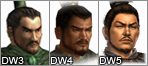File:Dynasty Warriors Unit - Sergeant.png