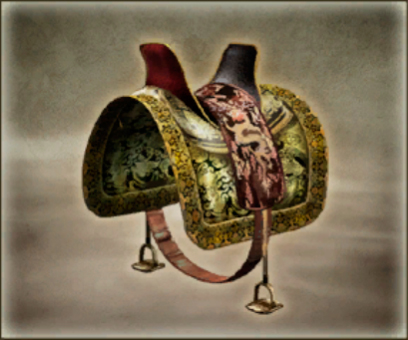 File:Shadowrunner saddle-dw5.jpg