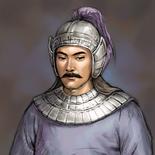 Cheng Yin (ROTK9)