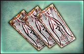 File:Paper Talismans - 2nd Weapon (DW8).png