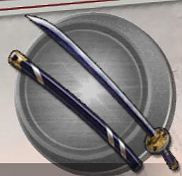 File:Takamaru-Weapon1.png