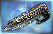 File:Wide Snake Sword - 3rd Weapon (DW8).png