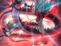 Blackdragon-haruka4