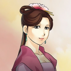 File:Diaochan Collaboration (1MROTK).png