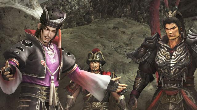 File:Dynasty-Warriors-8-Xtreme-Legends 3.jpg