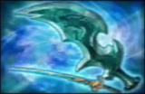 File:Mystic Weapon - Kojiro Sasaki (WO3U).png