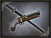 File:Blade & Pistol (SW2).png