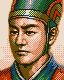 Bu Zhi (ROTK5)