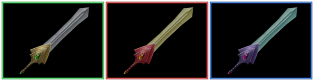 File:DW Strikeforce - Large Blade 4.png