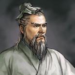 Hua Tuo (ROTK9)