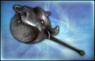 Club - 3rd Weapon (DW8)
