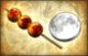 Big Star Weapon - Moon Viewer