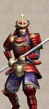 Muneshige Tachibana (KSN)