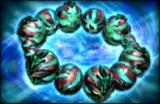 File:Mystic Weapon - Kiyomori Taira (WO3U).png