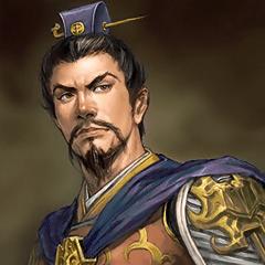 Cao Cao romance of the three kingdoms