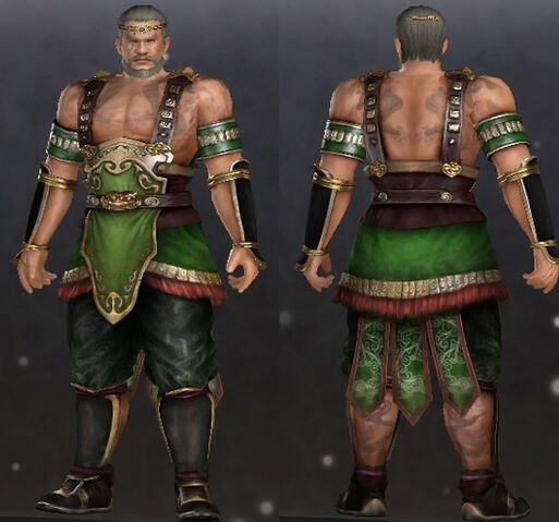 File:Costume Set 11 - Male (DW7E DLC).jpg