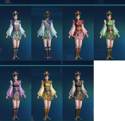 File:Female Outfit 9 (DWN).png