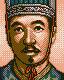 File:Jia Chong (ROTK5).png