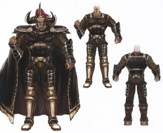File:Raoh Concept (FNS).png