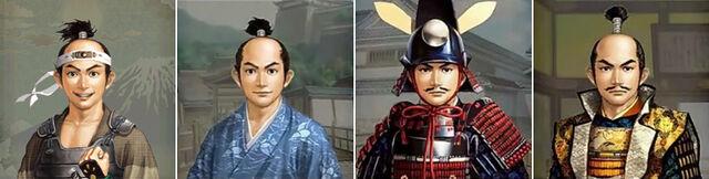 File:Hideyoshi-taikorisshidenv.jpg