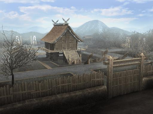 File:Yamatai (Warriors Orochi).png