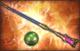 4-Star Weapon - Majestic Allure