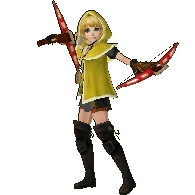 File:Linkle Alternate Costume 3 (HWL DLC).png