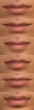 File:Male Lips (DW7E).png