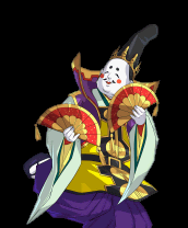 File:Pokemon Conquest - Yoshimoto 2.png