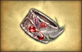 File:2-Star Weapon - Emerald Brace.png