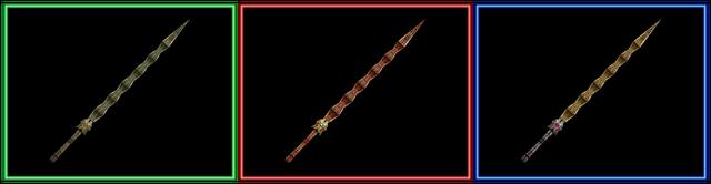File:DW Strikeforce - Sword 15.png