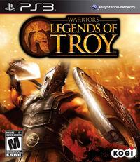 Warriorslegoftroy-usa-cover