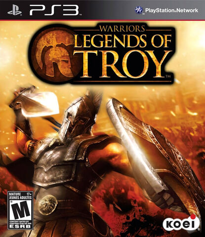 File:Warriorslegoftroy-usa-cover.jpg