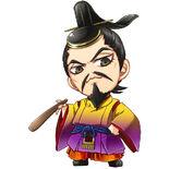 Yoshiaki-100monninsengoku