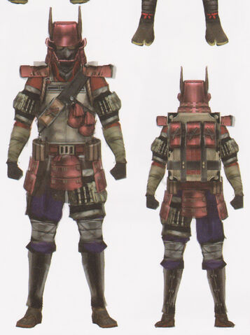 File:Fire Ninja Concept (SW4).jpg