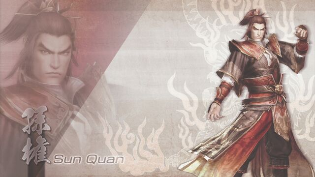 File:SunQuan-DW7XL-WallpaperDLC.jpg