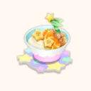 File:Tanabata Yogurt Cereal (TMR).png