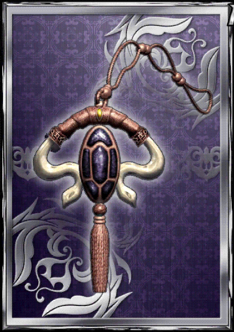 File:Tortoise Amulet 2 (DWB).png