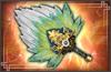War Fan - 3rd Weapon (DW7)