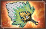 File:War Fan - 3rd Weapon (DW7).png