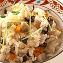 File:Cooking Navigator Recipe 123.png