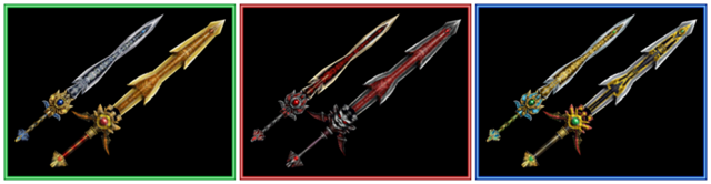 File:DW Strikeforce - Twin Swords 12.png